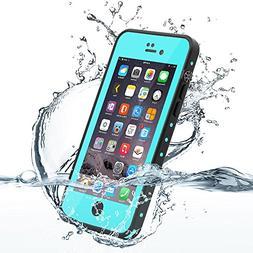 iphone 7 plus case ip68