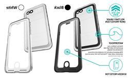 Pelican iPhone 8 7 6S 6 Marine Heavy Duty Case Waterproof 2M