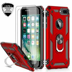 iPhone 8 Plus Case, iPhone 7 Plus Case, iPhone 6 Plus Case,