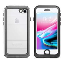 iPhone 8 Plus Case | Pelican Marine Waterproof - fits 8 and