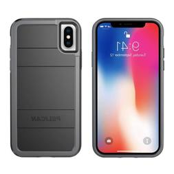 iPhone X Case | Pelican Protector iPhone X Case