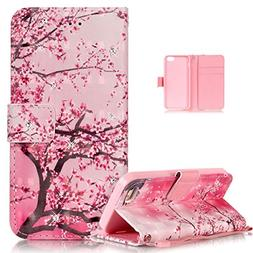 iPhone SE Case,iPhone 5S Case,iPhone 5 Case,ikasus Shiny Gli