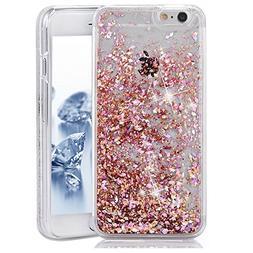 IPhone 5 5S SE Waterproof Case  3b8efadb06