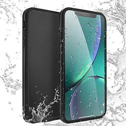 New iPhone Waterproof Case, AICase IPX-6 Water Resistant  Ul