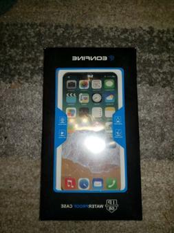 Eonfine Iphone X Waterproof Case  New