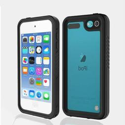 san francisco d573c ae41a IPod Touch 5th Generation | Waterproof-case
