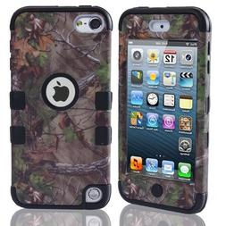 iPod Touch 6th Generation Case, iPod Touch 5th Generation Ca