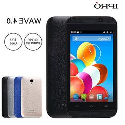 "IPRO i9403 4"" GSM Unlocked Smartphones International Version"