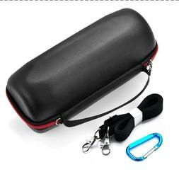 JBL Charge 3 Bluetooth Wireless Speaker  Portable Waterproof