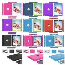 """Kid iPad Case 7th Generation 10.2"""" 6th,5nd,4th,3rd,2nd,Pro 9"""