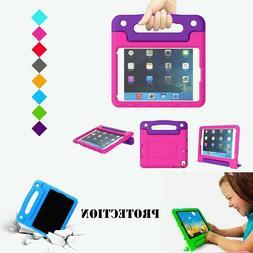 """Kids Case iPad 8th/7th Gen 10.2"""" 2020/iPad 2 3 4 5 6/Mini 7."""