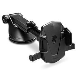 Spigen Kuel AP12T OneTap Car Phone Mount Universal Car Phone
