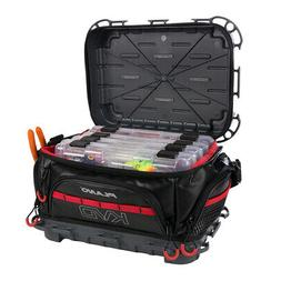 Plano KVD Signature Tackle Bag Fishing Box Storage Lure Bait