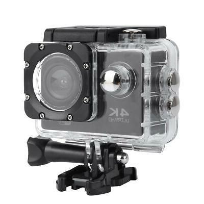 2.0'' Camera Video Case