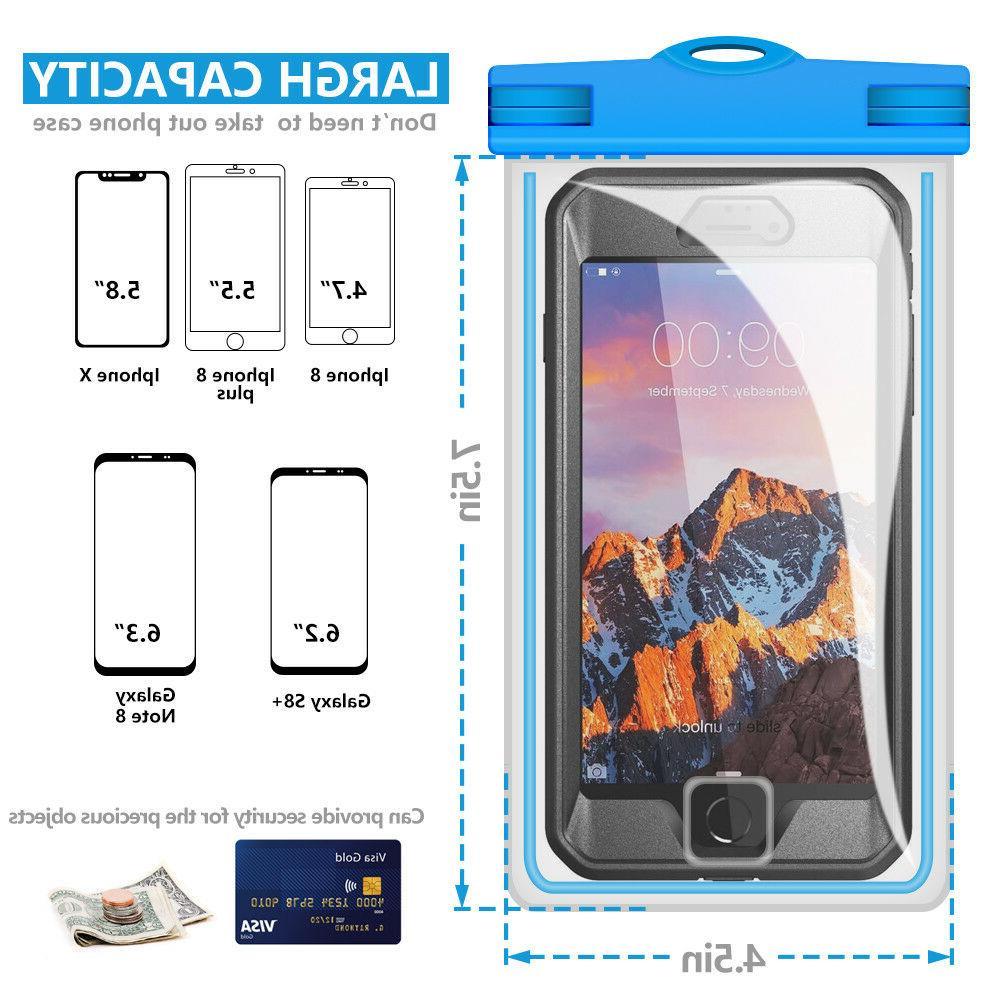 2 Phone Case -