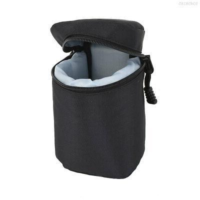 21E8 Waterproof Bags Case Hiking Travel