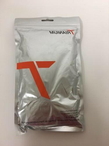 Trianium Cellphone Dry Bag Pouch w/ IP...