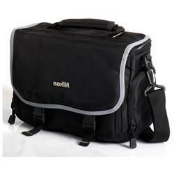 Nikon 30800 Digital SLR Gadget Bag - Black