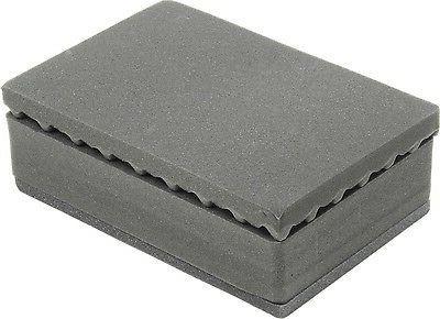SKB 3i-1813-5 Replacement foam set FO-1695  3i-1813-5B-C foam set