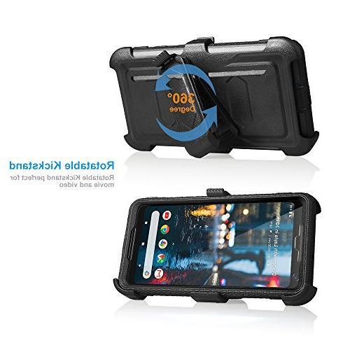 For 5 3 Inch LG K30 Case,LG Premier Pro