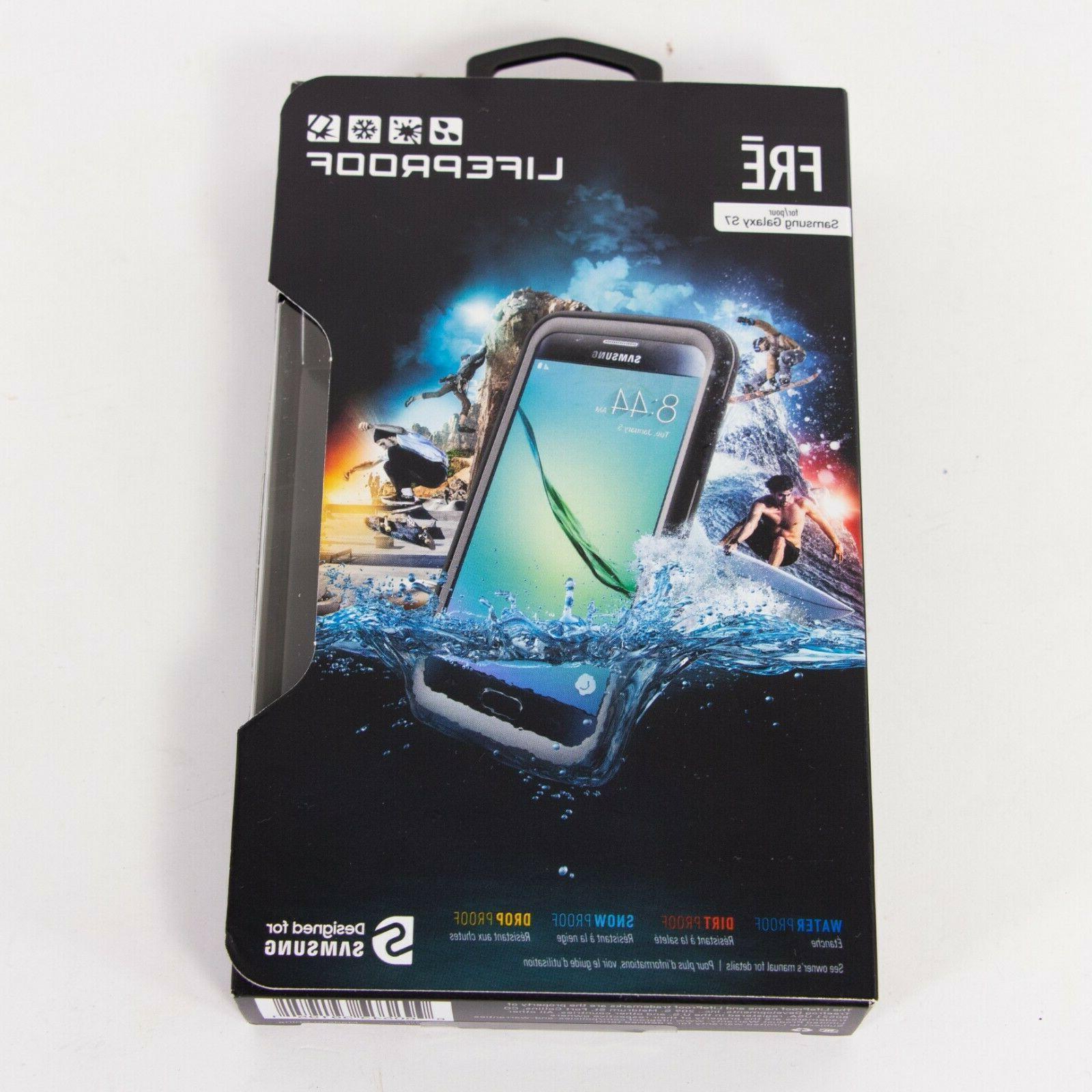 77 53322 fre series waterproof case