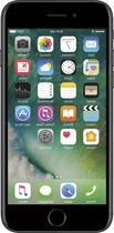 Apple - Iphone 7 128gb - Black