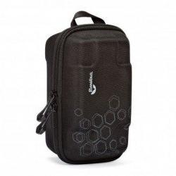 Dashpoint AVC1 GoPro Action Video Case From Lowepro – Hard