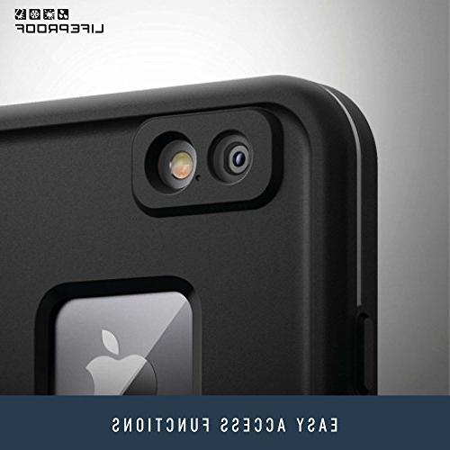 LifeProof SERIES Case ONLY - -