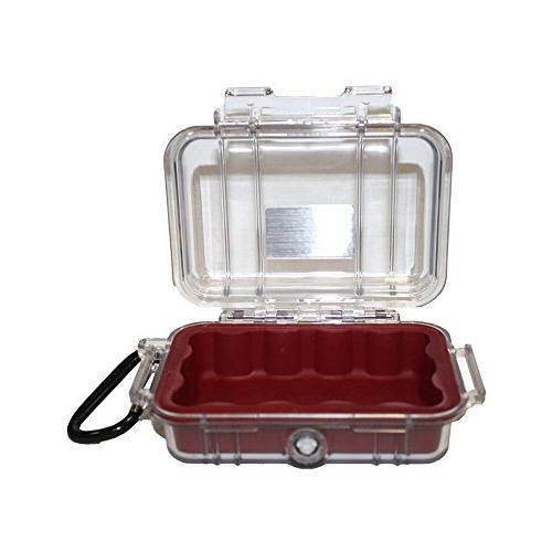 Waterproof Case Pelican
