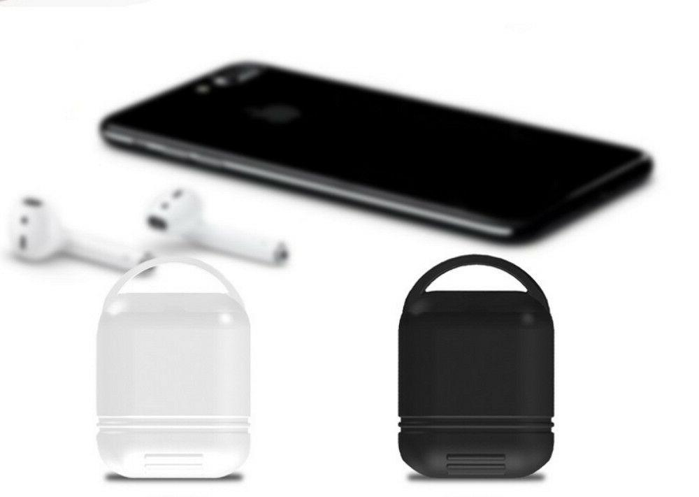 Airpods Shock Cases Apple