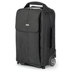 Think Tank Airport Advantage Carry-On Roller Bag for 2 DSLRs