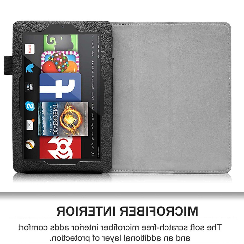 For Amazon Kindle Fire HD 7 4th Generati