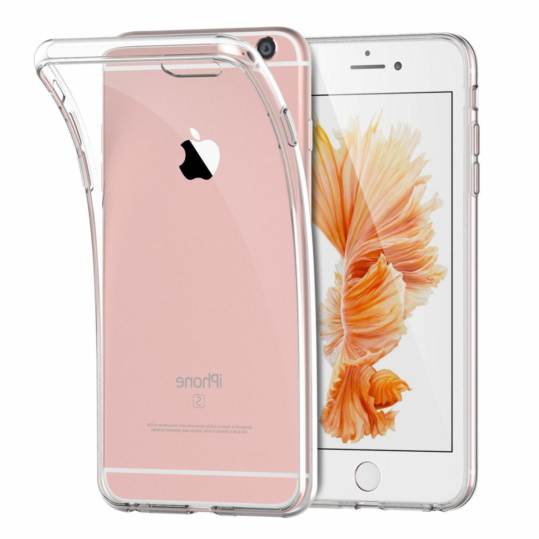 apple iphone 6s 6 4 7