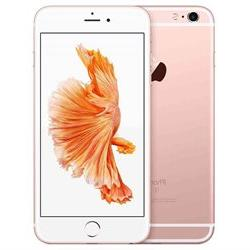 Apple iPhone 6s 16GB Unlocked GSM 4G LTE Smartphone w/12MP C