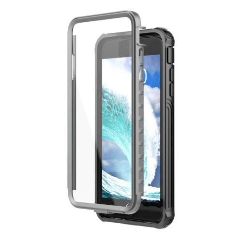 For / Case w/ Screen Protector