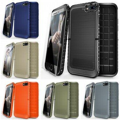 apple iphone 7 plus dynite case military