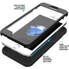apple iphone case shockproof rugged