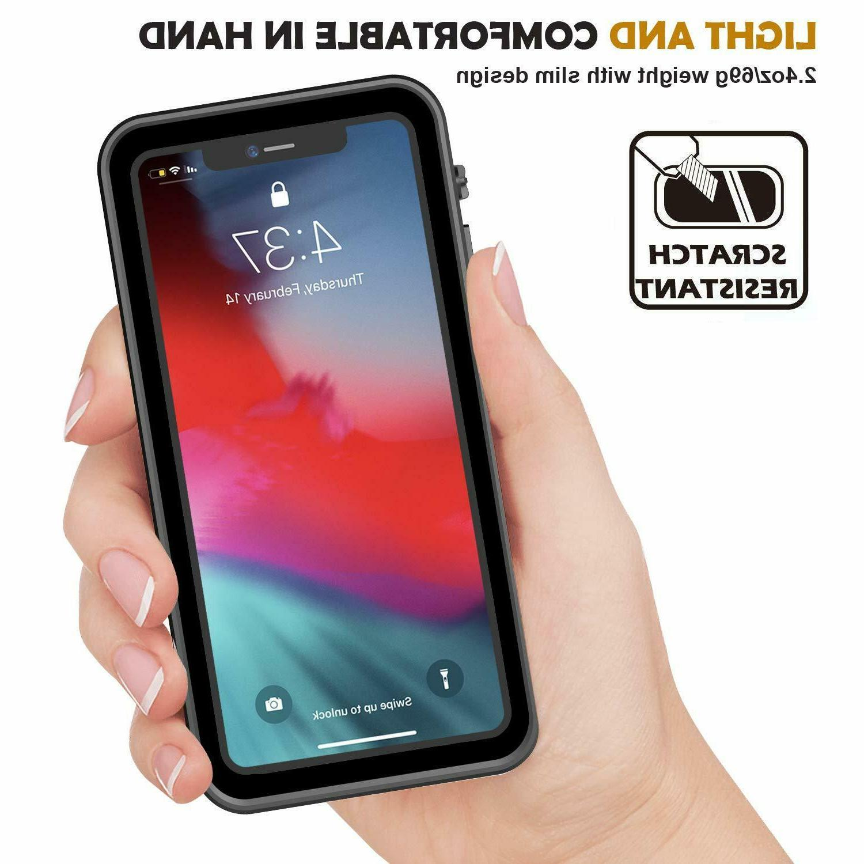 For Apple Dirtproof Max