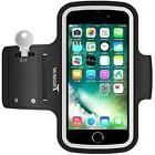Trianium Armband Armbands For Smaller Phone Sport Running Po