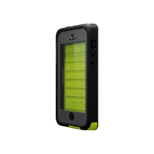 OtterBox Case for 5 - Packaging Neon