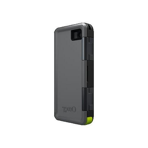 OtterBox Case for iPhone Neon