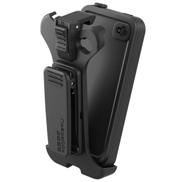 Lifeproof Iphone / Case