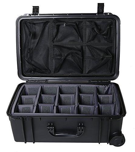 black se920 case