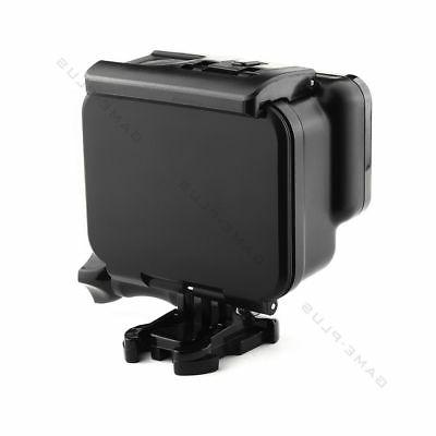 Blackout Case Underwater Housing GoPro 6