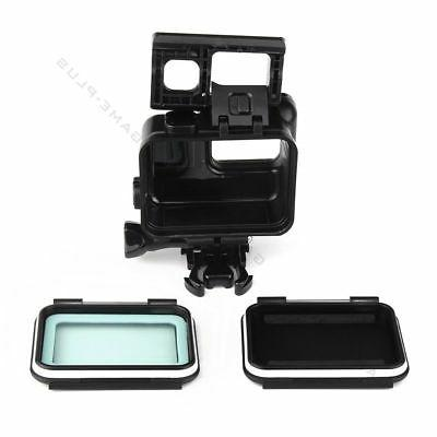Blackout Protective Case Underwater GoPro Hero 5 6