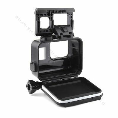 Blackout Protective Underwater Housing GoPro Hero 5 6
