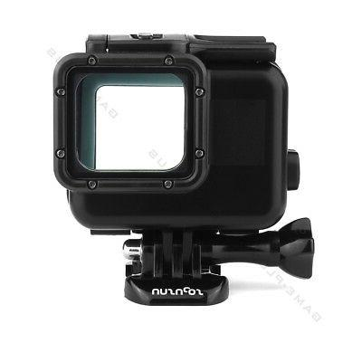 Blackout Protective Underwater Shell GoPro Hero 5