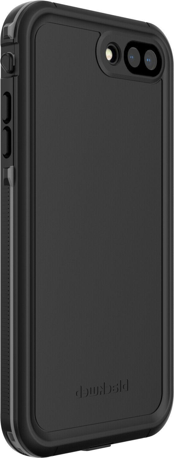Blackweb for iPhone - Black