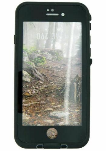 """Brand LifeProof FRE Case iPhone 4.7"""" New"""