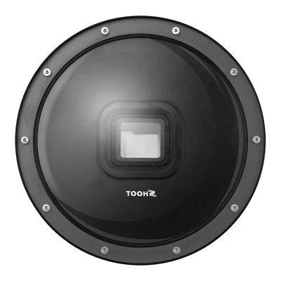 Camera Diving Housing Waterproof Photography